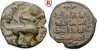 Dirham 599 AH = 1202-1203 Urtukiden von Maridin Nasir al-Din Urtuk Arsl... 150,00 EUR  +  10,00 EUR shipping
