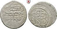Doppeldirhem AH733 = 1332 Mongolen Ilkhaniden, Abu Said Bahadur ibn Ulj... 80,00 EUR  +  10,00 EUR shipping