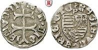 Denar 1390-1427 Ungarn Sigismund, 1387-1437 ss  120,00 EUR  +  10,00 EUR shipping