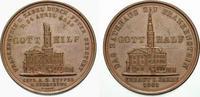 Schlesien-Frankenstein, Stadt Bronze-Medaille