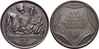 Erster Weltkrieg Medaille
