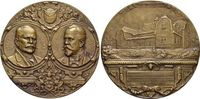 Wuppertal-Elberfeld, Stadt Bronze-Medaille