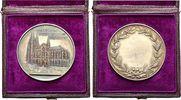 Köln-Stadt - Medaillen Medaille