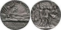 Medaillen von Karl Goetz 1875 bis 1950