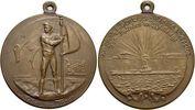 Erster Weltkrieg Bronze