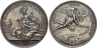 Medaille  Medaillen von Dan.Fried. Loos un...