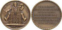 Köln-Stadt - Medaillen Bronze-Spottmedaille