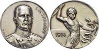 Erster Weltkrieg AR-Medaille