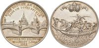 Ulm-Stadt AR-Medaille