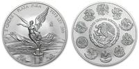 2 Onza 2013 Mexico Libertad / Siegesgöttin Unc  59,95 EUR  +  10,00 EUR shipping