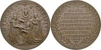 Medaille 1579 Frankreich Heinrich III., 1574-1589 vz  60,00 EUR  zzgl. 3,00 EUR Versand