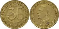 30 Opferpfennig Jeton 1933-1945 Deutsches Reich Erneuerer Deutschlands ... 50,00 EUR  zzgl. 3,00 EUR Versand