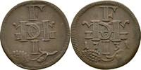 Weinhandelsmarke zu 1 Kreuzer 1731 Salzburg Gastein Leopold Anton Eleut... 60,00 EUR  plus 3,00 EUR verzending
