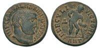 Follis 312-13 RÖMISCHE KAISERZEIT Maximinus II. Daia, 305-313 sehr schö... 85,00 EUR  +  3,00 EUR shipping