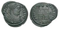 Follis 318-20 RÖMISCHE KAISERZEIT Licinius I., 308 - 324,Heracleia f. v... 85,00 EUR  +  3,00 EUR shipping
