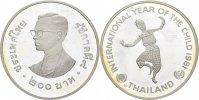 200 Baht 1981 Thailand  PP offen  65,00 EUR  +  3,00 EUR shipping