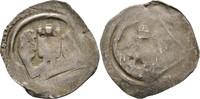 Pfennig 1275-1286 Österreich Kärnten Rudolf II. von Habsburg, 1275-1286... 100,00 EUR  +  3,00 EUR shipping