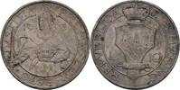 San Marino 10 Lire