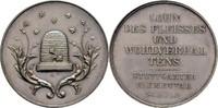 Schulpreis 1871-1918 Württemberg Stuttgart  vz  50,00 EUR  +  3,00 EUR shipping