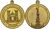 Baden Offenburg Bronzemedaille