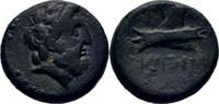 Bronze 150-50 Phönikien Arados  ss  50,00 EUR  +  3,00 EUR shipping