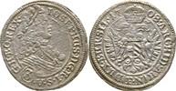 3 Kreuzer 1708 RDR Habsburg Schlesien Breslau Joseph I., 1705-1711 gegl... 30,00 EUR  +  3,00 EUR shipping