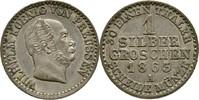 Groschen 1865 A Preussen Berlin Wilhelm I., 1861-1888 f.vz  15,00 EUR  +  3,00 EUR shipping