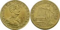 Rechenpfennig Jeton o.J. 1815 ca. Nürnberg Russland Nikolaus I., 1825-1... 40,00 EUR  zzgl. 3,00 EUR Versand