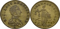 Rechenpfennig Jeton o.J. 1825-1855 Nürnberg Russland Nikolaus I., 1825-... 30,00 EUR  zzgl. 3,00 EUR Versand