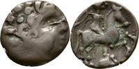 Drachme 80-60 Kelten Pictonen Gallien  ss  150,00 EUR  +  3,00 EUR shipping