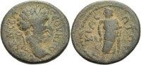 Bronze 193 - 211 Lydien/Akrasos Septimius Severus, 193 - 211  sehr schön  60,00 EUR  +  3,00 EUR shipping
