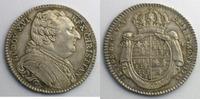 Jetons und Medaillen  jeton rond en argent   Louis XVI   Etats de Bretagne   1788    SUP