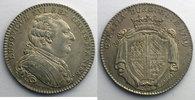 Belgien Alte Münzen Bei Ma Shops