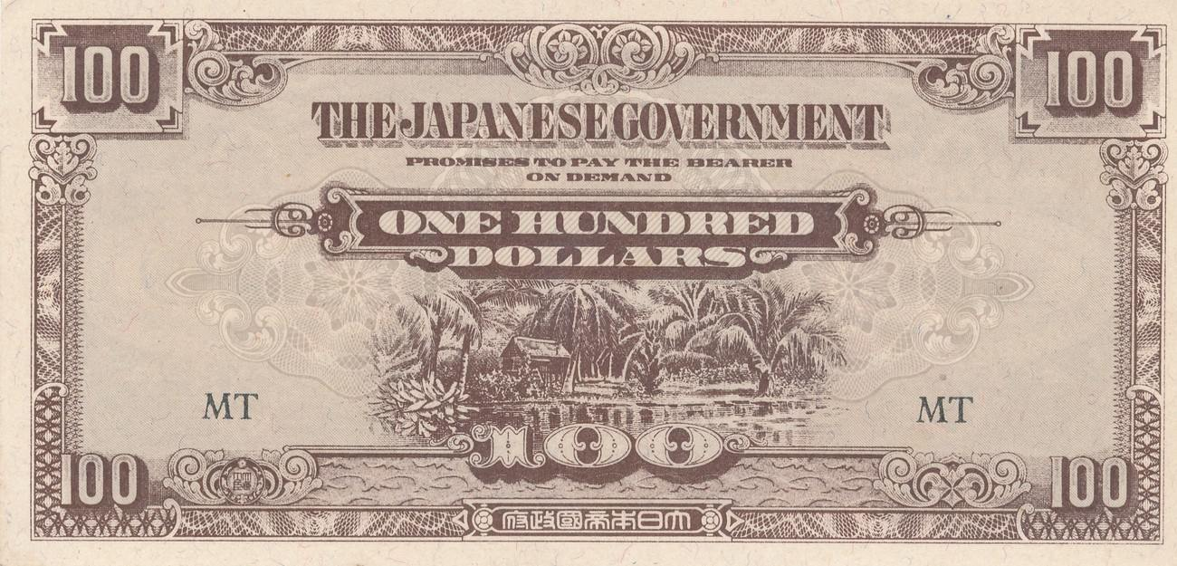 Government japanese