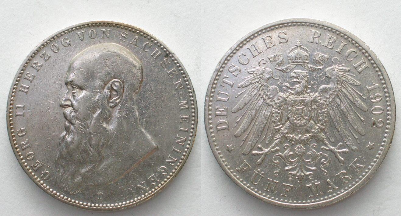 1859 Italien TUSCANY 2 Centesimi 1859 VITTORIO EMANUELE II - VF # 35041 VF