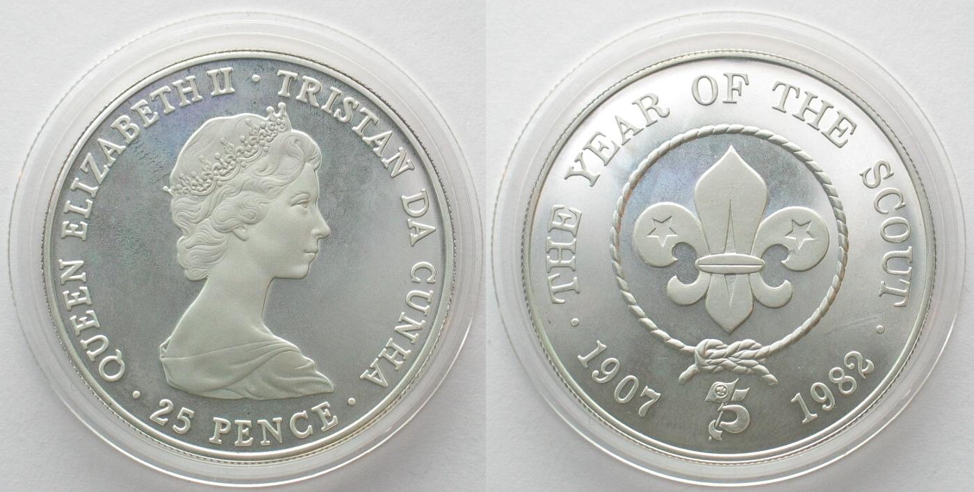neobux coins werden nicht gutgeschrieben