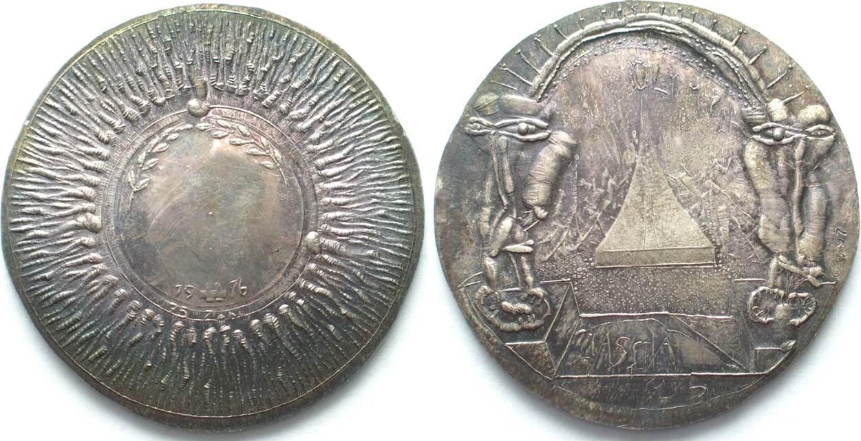 medaillen österreich