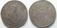 1637 Braunschweig-Lüneburg-Celle BRAUNSCH...
