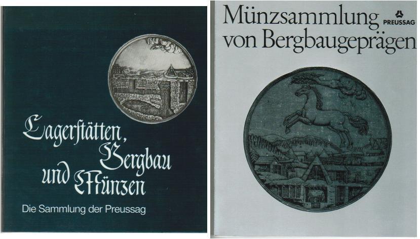 1975 Mittelalter und Neuzeit Monographien. Leicht gebraucht, zusammen