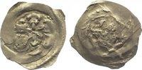 Pfennig 1251-1276 Österreich Ottokar II. von Böhmen 1251-1276. Sehr sch... 65,00 EUR  zzgl. 5,00 EUR Versand
