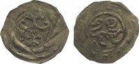 Pfennig  Österreich Friedrich I. oder Leopold VI. 1194-1198-1230. Sehr ... 165,00 EUR  zzgl. 5,00 EUR Versand