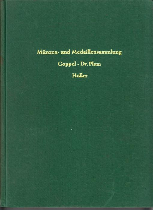 1960 Slg. Goppel - Plum - Holler Joachimsthaler Medaillen, Reformation, Liebe, Ehe, Krieg und Frieden, Baden u.a.