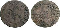 24 Kreuzer 1623 SCHLESIEN FERDINAND II. Sehr schön  70,00 EUR  zzgl. 3,00 EUR Versand