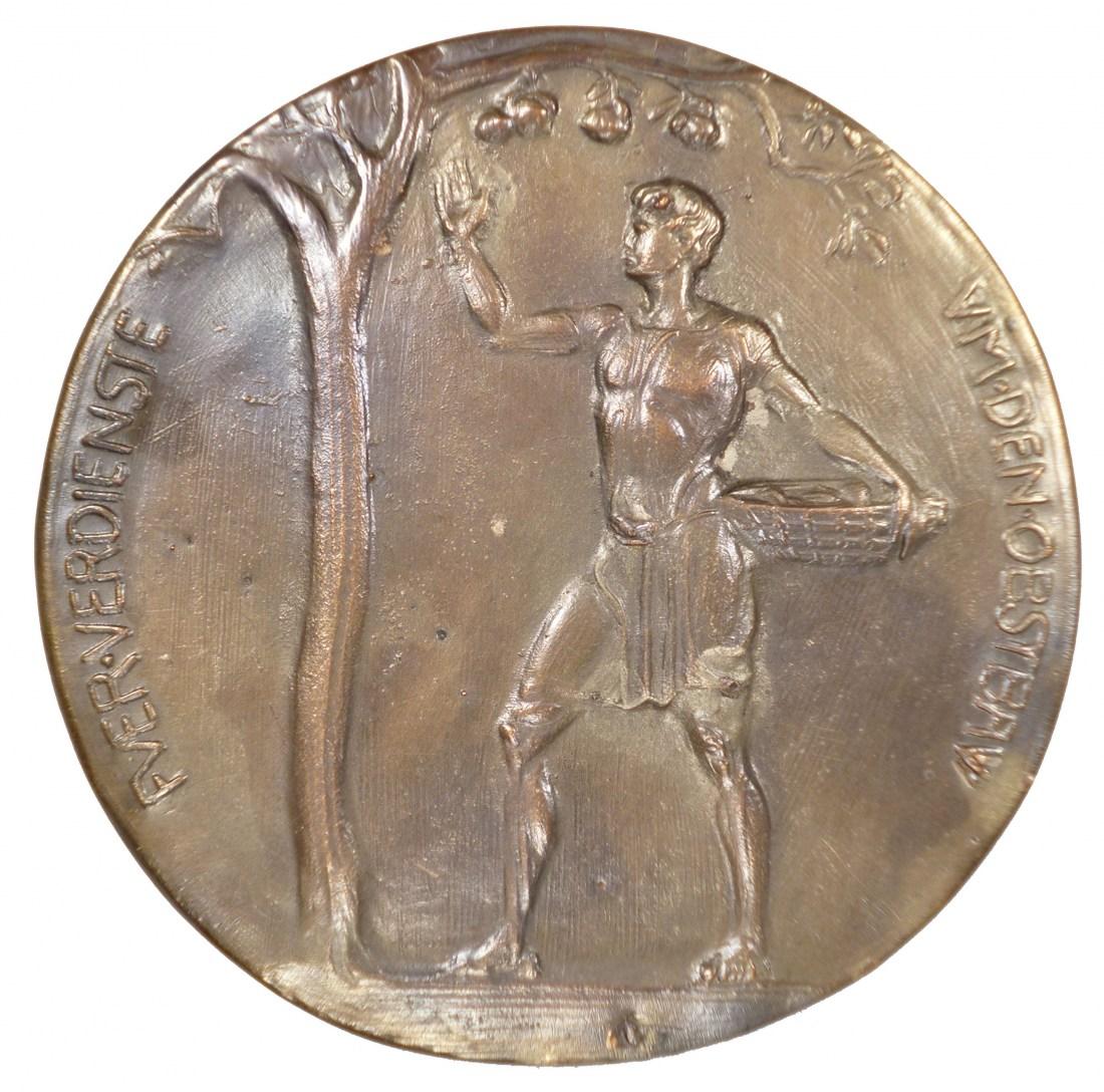 1910 Deutschland