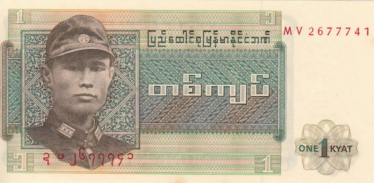 burmese paper ကုလသံအမတ္ႀကီး nikki haley ႏုတ္ထြက္မႈ သမၼတ trump အတည္ျပဳ သမၼတ donald trump က ကုလသမဂၢဆုိင္ရာ သံအမတ္ႀကီး nikki haley ဟာ သူ႔အတြက္ အထူး ေရးပါတဲ့ပုဂၢဳိလ္ျဖစ္ၿပီး လုပ္ငန္းေတ.