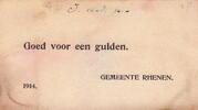 Yugoslavia 100 Dinara SHIP P.27a
