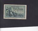 Netherlands 50 Gulden(AV64.1A)(P.47) MINERVA M.96-1A