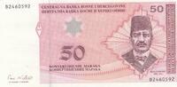 Angola 50 Escudos CAMOES P.105