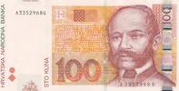Canada 5 Dollars GEORGE VI P.60a