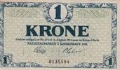 Yugoslavia 1.000 Dinara MARIE P.29